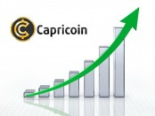 Capricoin-going-up