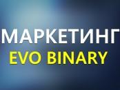 маркетинг евобинар