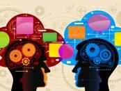 razvitie-navikov-kommunikacii-1