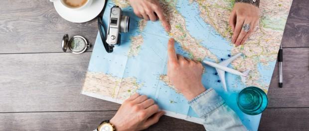 вебинар Бованько как продавать тури
