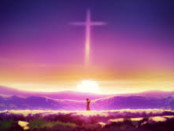 5 Божьих Подсказок Человеку
