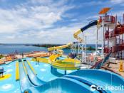 carnival-waterworks