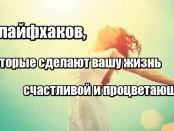 lol1516181273
