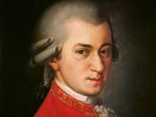 Моцарт1