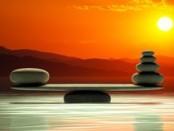 масштабы-камней-дзэн-на-предпосылке-захода-солнца-иллюстрация-d-99340208