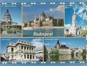 Будапешт-Відень