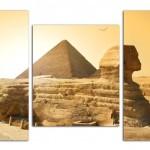 єгипет1