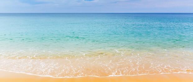 sky-nebo-leto-summer-volny-sea-blue-sand-more-pesok-romant-2