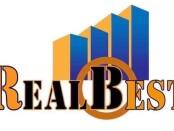 лого нерухомість