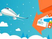 deshevye-aviabilety