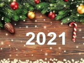 new-year-2021-postcard-greetings